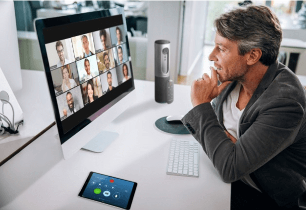 How virtual Events Will Be Big In 2020