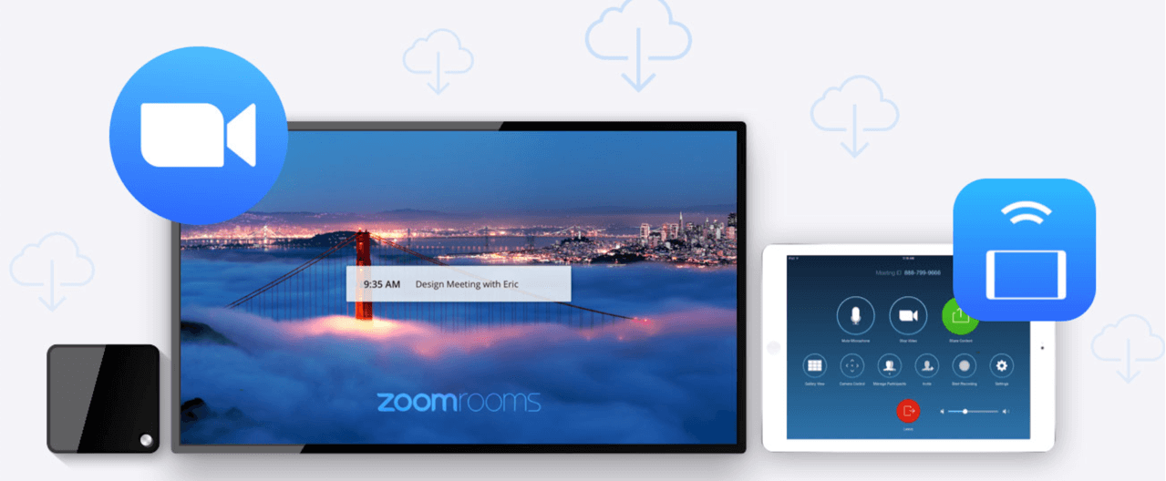 What is Zoom and How Does it Works? Zoom at a Glance
