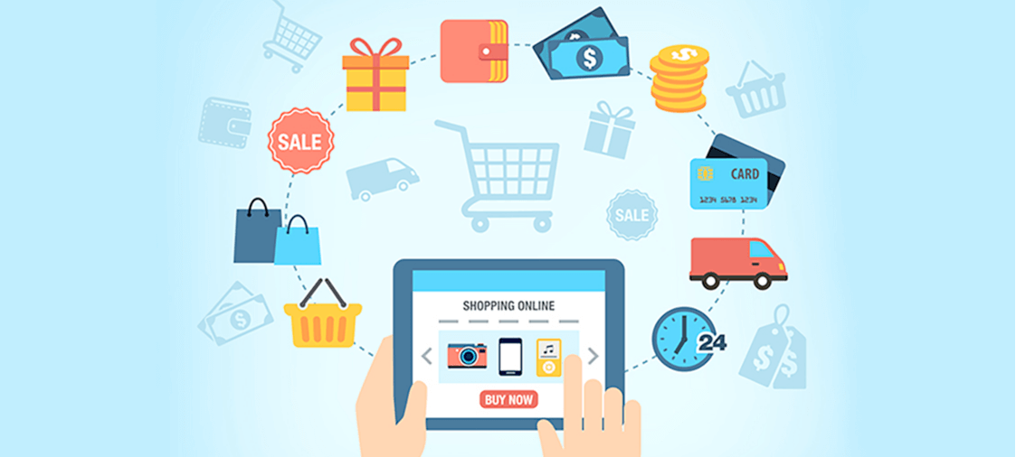 6 Guidelines for Digital Retailing