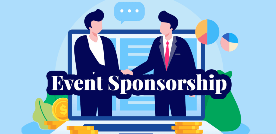 How to Improve Your Events with Event Sponsorship