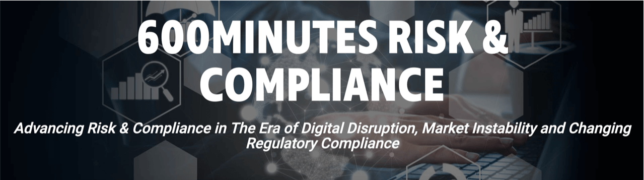 600Minutes Risk & Compliance